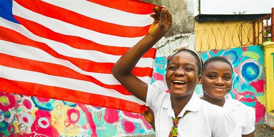 Améliorons l'école de Foya ! - Société des Missions africaines