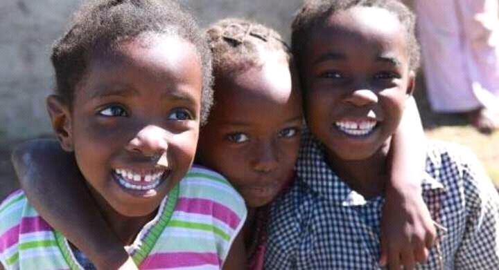 Mission Équinoxe assistance alimentaire aux enfants et leurs familles - ONG Equinoxe