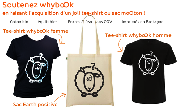 Boutique - whyboOk