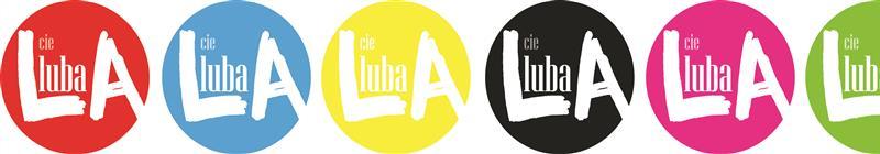 Adhésion 2019/2020 de l'association La Luba - La Luba