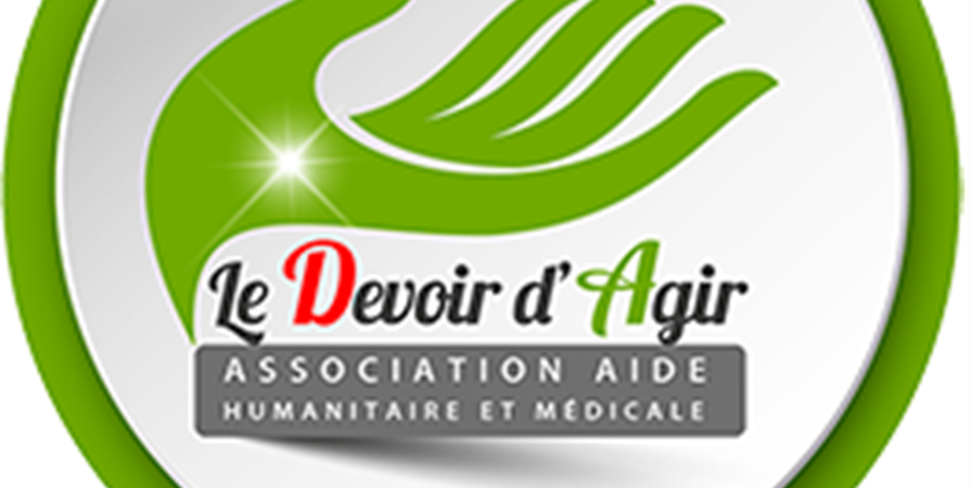 PROJET BENEVOLES LDA - Le Devoir d'Agir