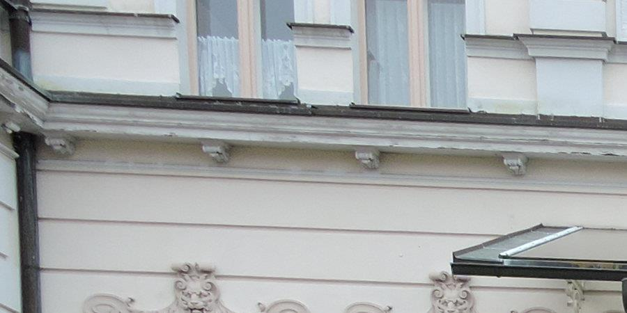 Direction UEIGAU (Allemagne) - jUDO CLUB lOUD2ACIEN