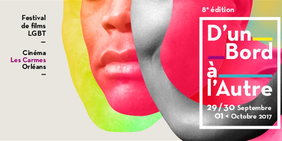 8ème édition du Festival D'un bord à l'autre - Orléans - Ciné Mundi