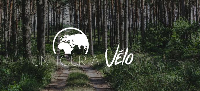 15000 kilomètres à vélo pour l'accès à la mobilité en Asie du Sud Est - Cycles & Solidarité