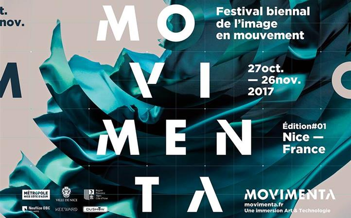 Le projet MOVIMENTA - L'ECLAT
