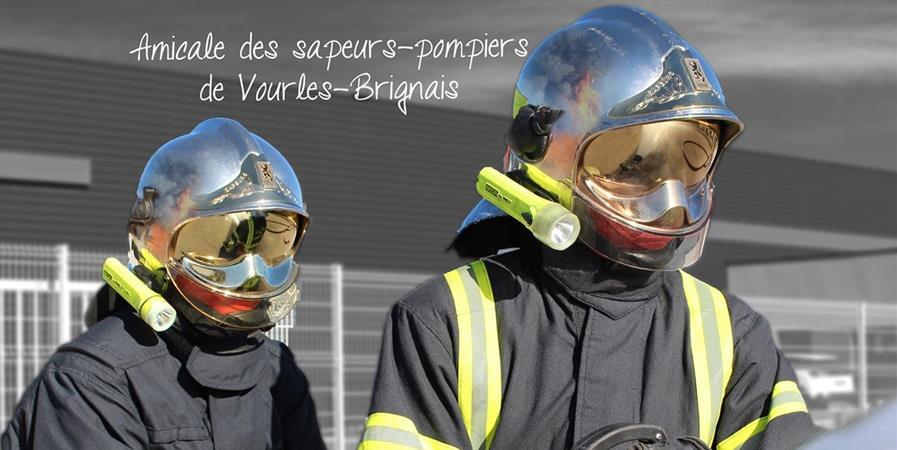 Don libre à l'amicale des sapeurs-pompiers de Vourles-Brignais - Amicale sapeurs-pompiers Vourles-Brignais