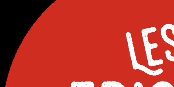 Aidez nous à implanter un frigo solidaire à Montpellier ! - Les Frigos Solidaires