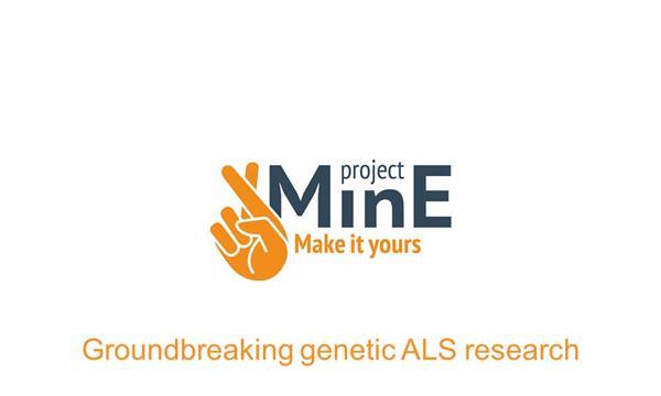 Projet Mine - ARSLA