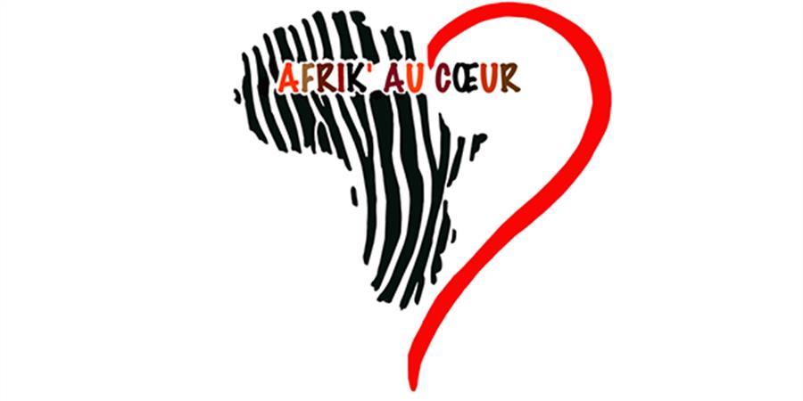 Festival Afrik'au coeur 2016 - Afrik'au coeur