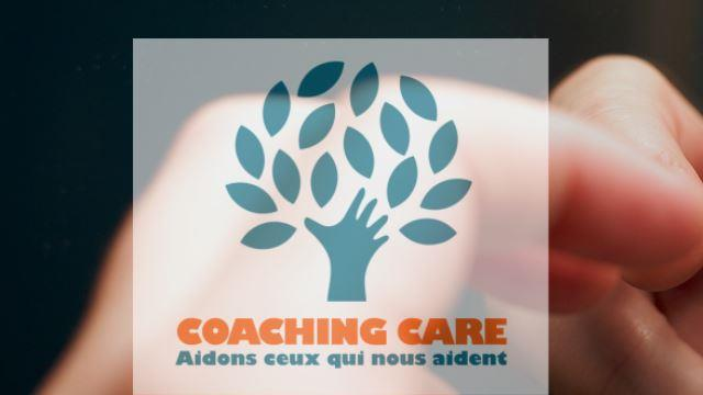 Coaching Care - Aidons ceux qui nous aident - Coaching Care