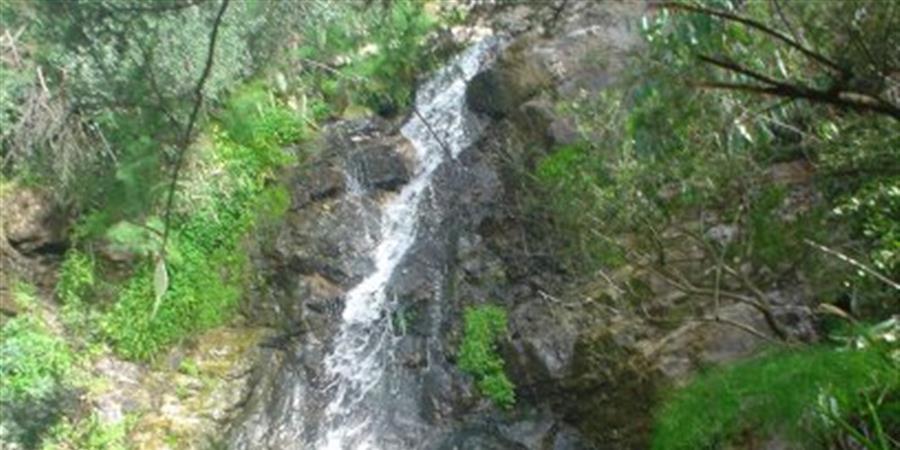 Pour un village Kabyle propre et agréable  - ASADIA