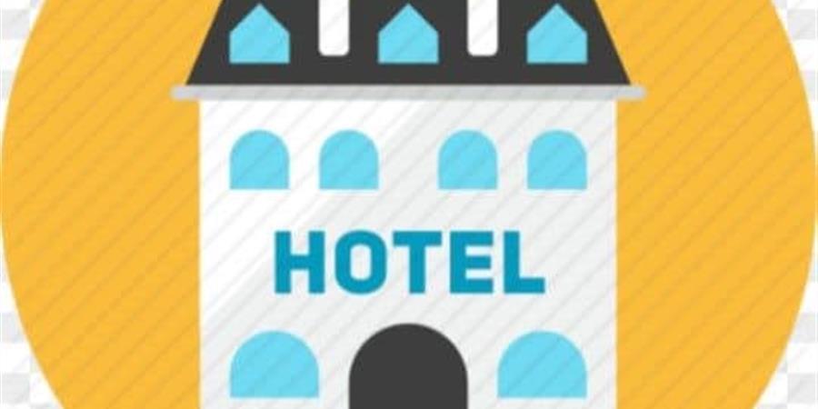 Une Nuit d'hôtel Pour Elles - Un ToîT Pour Elles