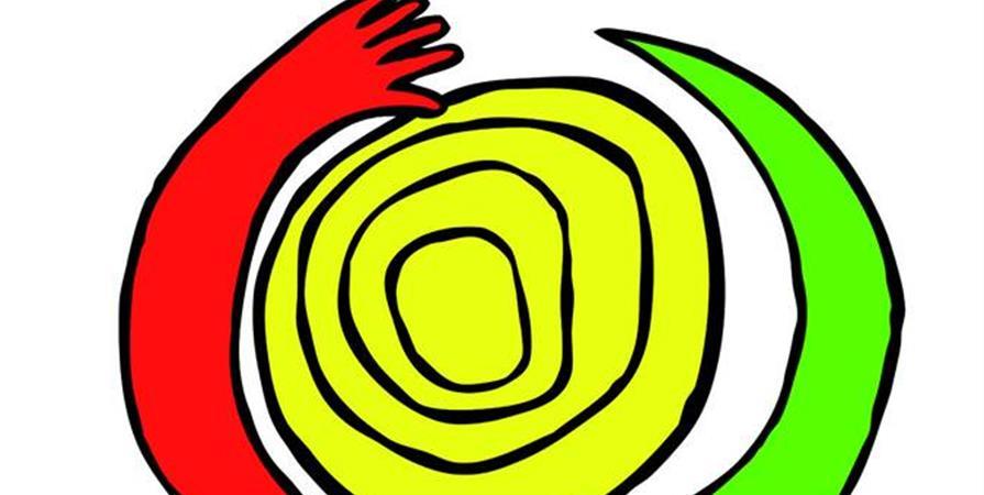 Association TERANGA jAPPALANTE - ASSOCIATION TERANGA JAPPALANTE