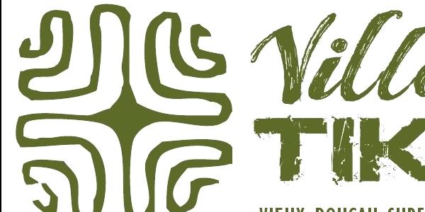 Villa Tiki : échange solidaire / solidarity exchange - SOS MEDITERRANEE