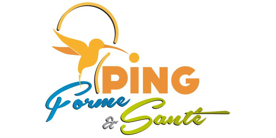PING FORME ET SANTE - Ligue Languedoc-Roussillon Tennis de Table