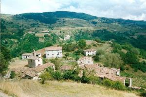 Valle Piola Ecovillage Project -