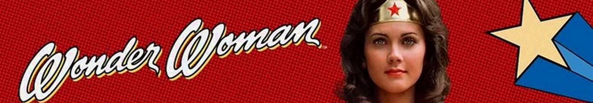 WonderWoman & Boys - Fondation des Femmes
