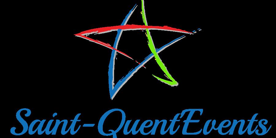 Lancement de nos événements - Saint-Quent'Events