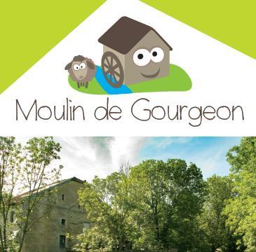 Vous aussi participez à l'aventure du Centre sur l'énergie à Gourgeon - ADERA