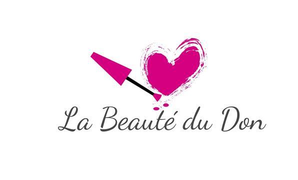 La Beauté du Don  - solidarité entre femmes