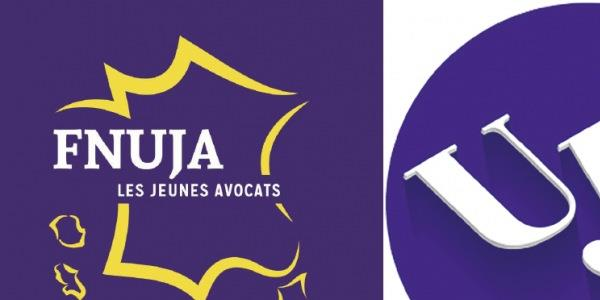 UJA de Paris - FNUJA - Fondation des Femmes