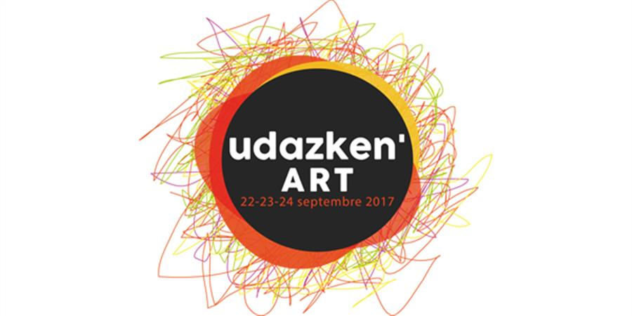 Action artistique UDAZKEN'ART  - JCE Pays Basque