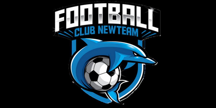 Football Club Newteam - FCNewteam