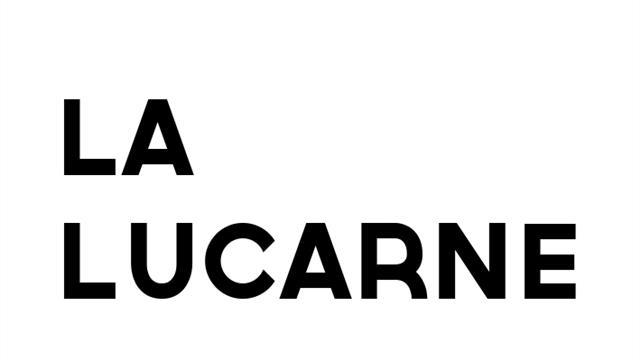 Aidez La Lucarne à concrétiser ses actions ! - La Lucarne