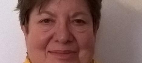 Aidons les malades atteints de la myopathie FSH et leurs famillles - Amis FSH Europe