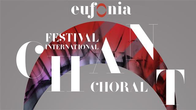Festival Eufonia édition 2019 - Eufonia-Bordeaux