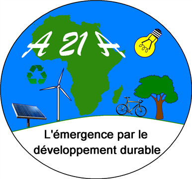 Togo: des Agendas 21 locaux pour être 1er acteur de son propre développement - AGENDA 21 AFRIQUE