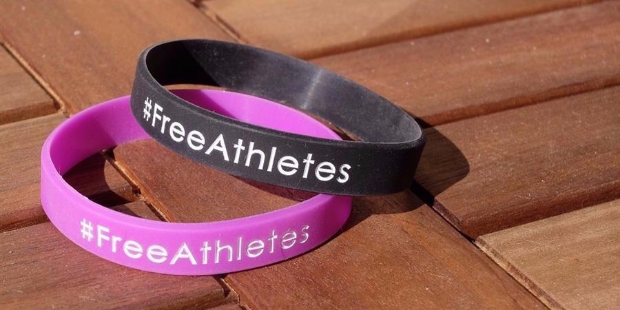 Boutique FreeAthletes - FreeAthletes