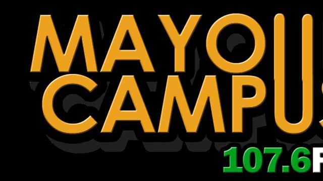 Club Radio Mayouri Campus  - Audiovisuel Discovery