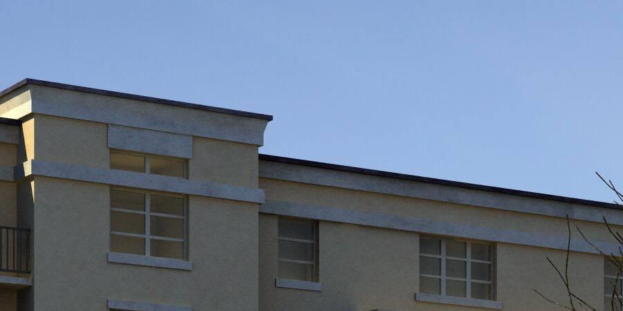 Collecte Fonctionnement Une Villa En Urgence + Un Camion En Urgence - Home 311
