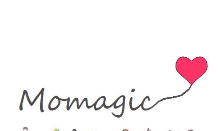 https://www.facebook.com/AssoMomagic/ - MoMagic