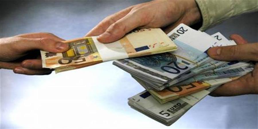 Emprunt sans frais sérieux entre particuliers - elisawisler