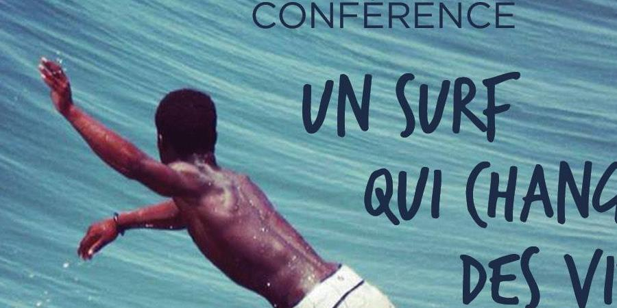 Financement Meeting du Surf Solidaire 6 oct - Association de Soutien à Surfers Not Street Children