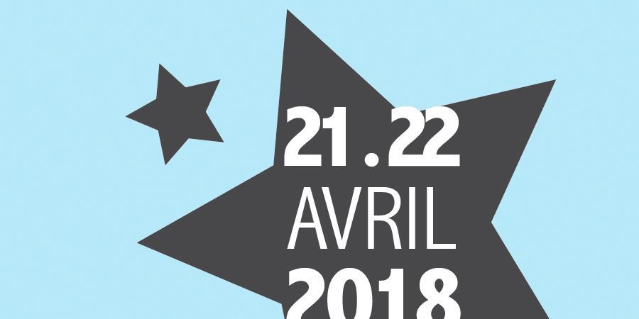 Week-End Spécial Kaïros - Association de soutien au WARN!