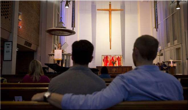 """le CCI présent à """"Protestants en fête"""" - Carrefour des Chrétiens Inclusifs"""