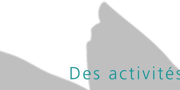 Festival de la Bernache  - LPO Aquitaine