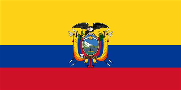 Mobilisons-nous suite au séisme en Équateur / Movilicémonos para Ecuador - Une Option de Plus