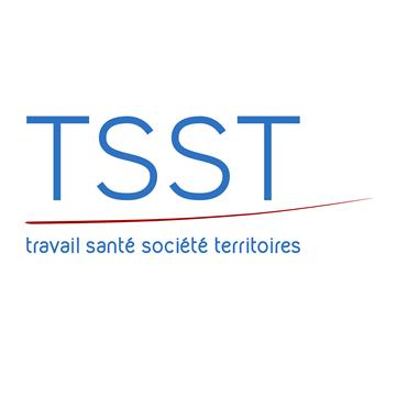 Soutien à l'activité de l'association TSST - Travail Santé Société Territoires (TSST)