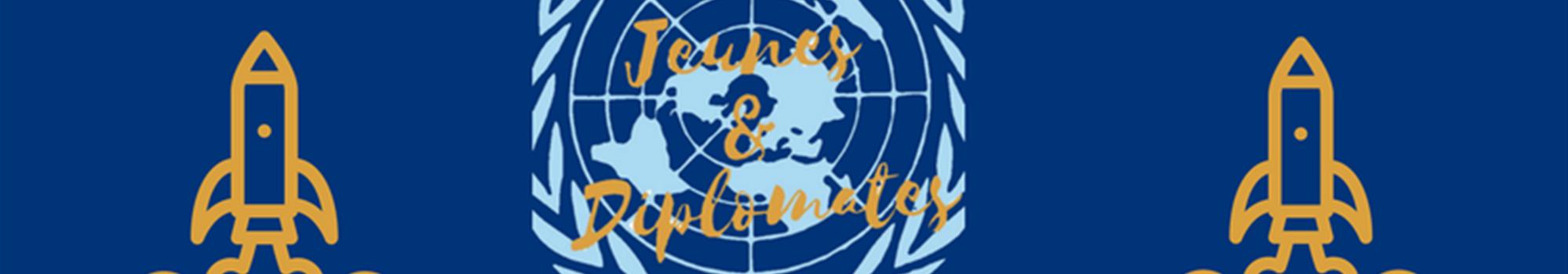 Jeunes & Diplomates  - Archim'aide