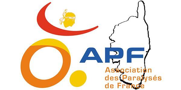 Participation au financement d'activités inoubliables (vac. pers. handicapées) - APF Evasion