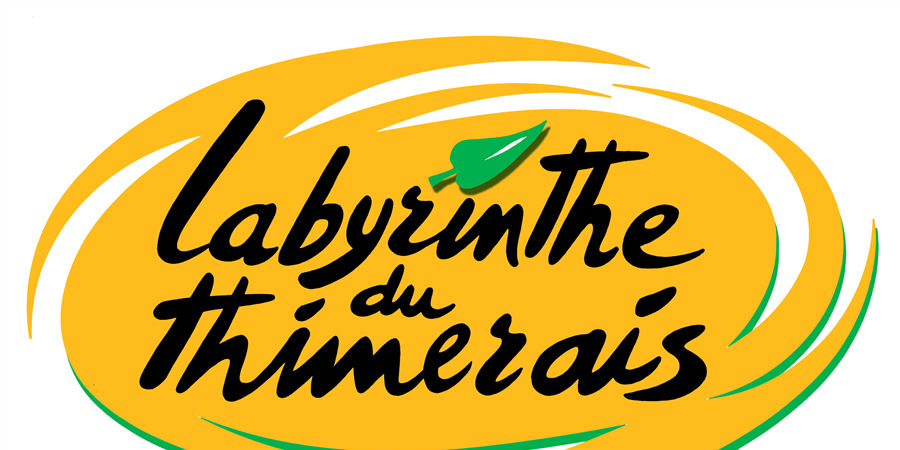 Déménagement et développement d'un labyrinthe végétal , ludique touristique. - Labyrinthe du Thimerais