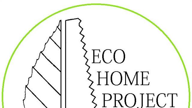 Les Ateliers de l'éco-habitat - Association EcoHome Project