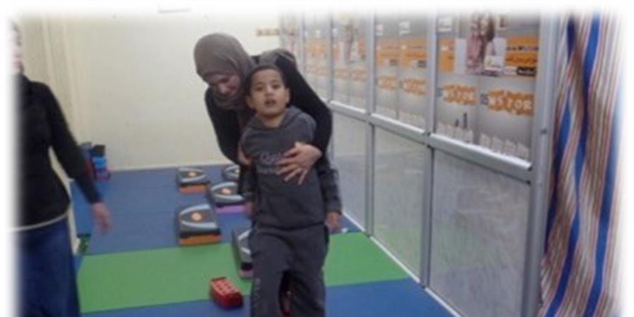 Aidons les autistes de Skikda (Algérie) - Un Regard Sur L'Autre