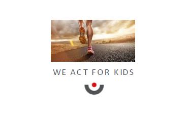 Collecte pour le Fonds de dotation IDKIDS COMMUNITY - Fonds de dotation IDKIDS COMMUNITY