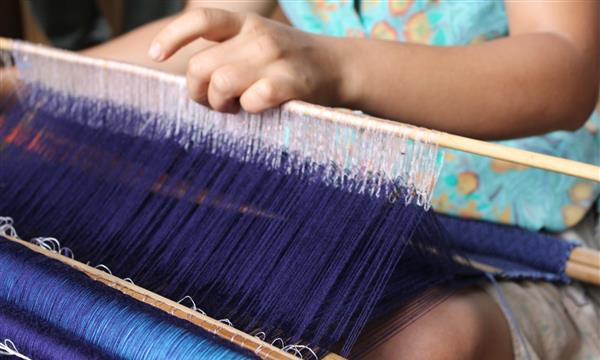 Financez un magasin de fils coopératif en Thaïlande avec Terres Karens ! - Terres Karens