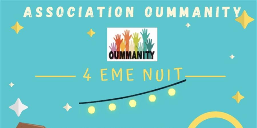 Action puits - Oummanity